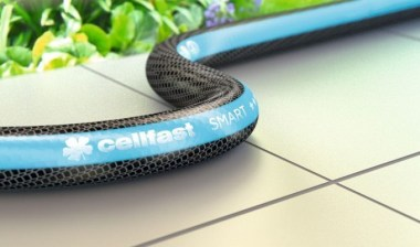 CellfastSmartGardenHose2_preview-e1526020417799